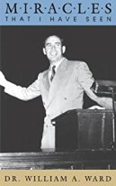 William Arthur Ward, Richmond, VA