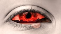 eye-2274884__340