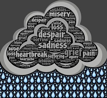 sadness-717432__340