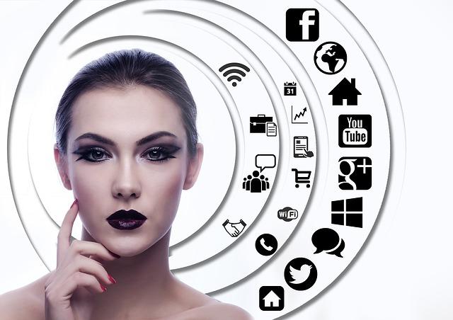 woman-eb31b00c2a_640-pixabay free- woman face